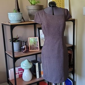 T Tahari Cali Dress